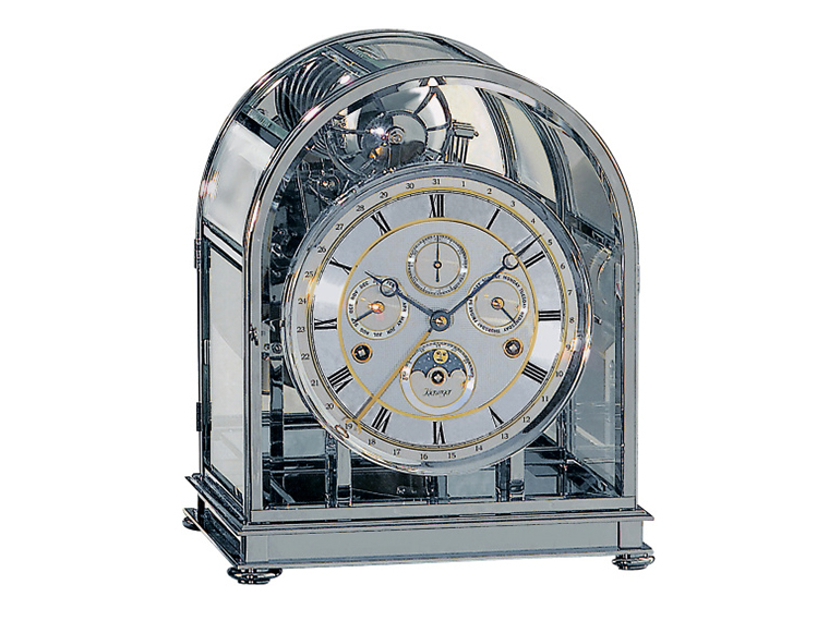 キニンガー高級置き時計