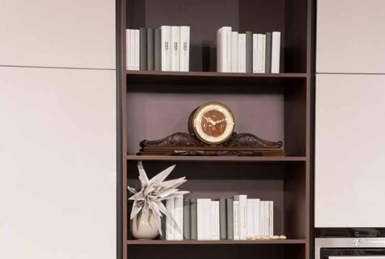 クロック通販ヘルムレ高級置き時計