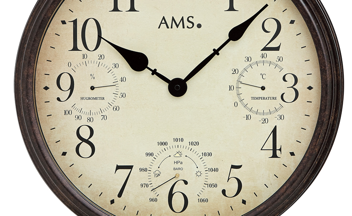 掛け時計・置き時計のクロック通販