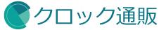 responsive3_logo.png